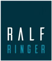 Логотип (торговая марка) RALF RINGER