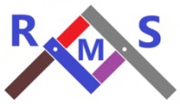 Логотип (торговая марка) ОООРемстройсервис