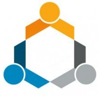 Логотип (торговая марка) ИПШтанько Михаил Владимирович
