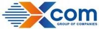 Логотип (торговая марка) X-Com