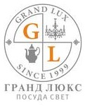 Логотип (торговая марка) ОООГранд Люкс
