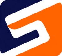 Логотип (торговая марка) ОООСолард Групп