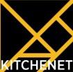 Логотип (торговая марка) ОООКитченет