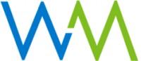 Логотип (торговая марка) Wallmake