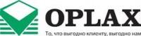 Логотип (торговая марка) ООООплакс Север