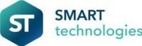 Логотип (торговая марка) ОООСмарт Текнолоджис