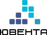 Логотип (торговая марка) Ювента