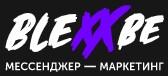 Логотип (торговая марка) ОООЖК
