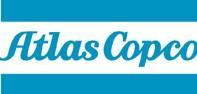 Логотип (торговая марка) АО Атлас Копко