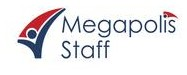 Логотип (торговая марка) ОООМегаполис Групп
