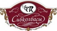 Логотип (торговая марка) ОООСибирские колбасы