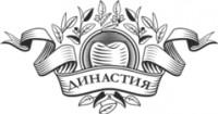 Логотип (торговая марка) ООО Династия