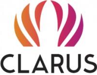 Логотип (торговая марка) Clarus