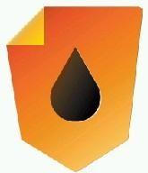 Логотип (торговая марка) ОООКопиКом
