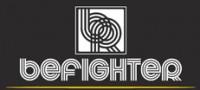 Логотип (торговая марка) BEFIGHTER, Консалтинговая Группа