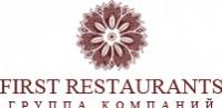 Логотип (торговая марка) ОООКутузовский