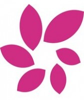 Логотип (торговая марка) Салон красоты Нарцисс