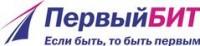 Логотип (торговая марка) Первый Бит