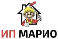 Логотип (торговая марка) ОООБРИОР
