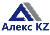 Логотип (торговая марка) ТООАлекс KZ