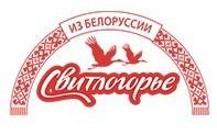 Логотип (торговая марка) ОООМолочный мир Дмитров