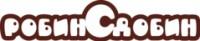 Логотип (торговая марка) Робин Сдобин, Торгово-производственная компания