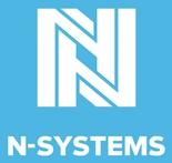 Логотип (торговая марка) АОЭн-Системс