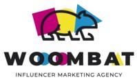 Логотип (торговая марка) Woombat