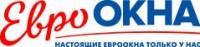 Логотип (торговая марка) ОООЕвроокна