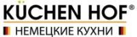 Логотип (торговая марка) ИППожога Павел Викторович