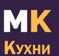 Логотип (торговая марка) Мега Кухни