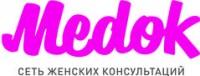 Логотип (торговая марка) ОООМедок