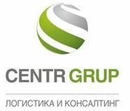 Логотип (торговая марка) ОООЦентр Груп