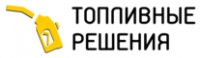 Логотип (торговая марка) ОООТК Топливные Решения