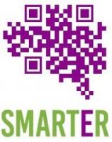 Логотип (торговая марка) ООО Смартер