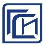 Логотип (торговая марка) ГенСтройИндустрия