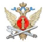 Логотип (торговая марка) ФГУП КАЛУЖСКОЕ ФСИН РОССИИ