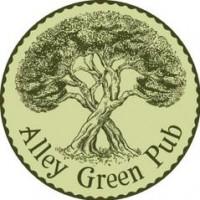 Логотип (торговая марка) ООО ЭйджиПаб