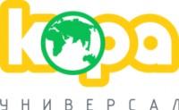 Логотип (торговая марка) ОООКОРА УНИВЕРСАЛ
