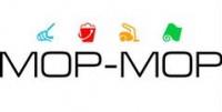 Логотип (торговая марка) ОООМопМоп