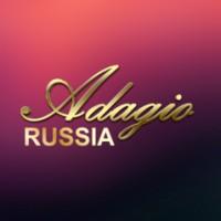 Логотип (торговая марка) ОООАДАЖИО