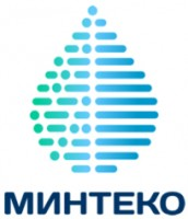 Логотип (торговая марка) ОООРегионСтройСервис