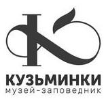 Логотип (торговая марка) ГАУК г. Москвы ГМЗ Кузьминки-Люблино