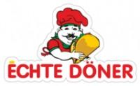 Логотип (торговая марка) ОООДёнер Компани