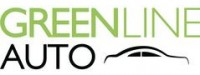 Логотип (торговая марка) GreenlineAuto