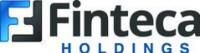 Логотип (торговая марка) RedStone Capital