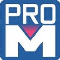 Логотип (торговая марка) ОООАртекс