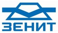 Логотип (торговая марка) ПАОКрасногорский завод им. С.А. Зверева