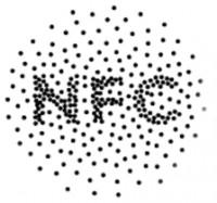 Логотип (торговая марка) ОООНью Фрэйгрэнс Кампани