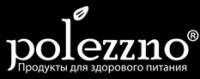 Логотип (торговая марка) ОООПолеззно